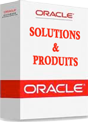solutions oracle